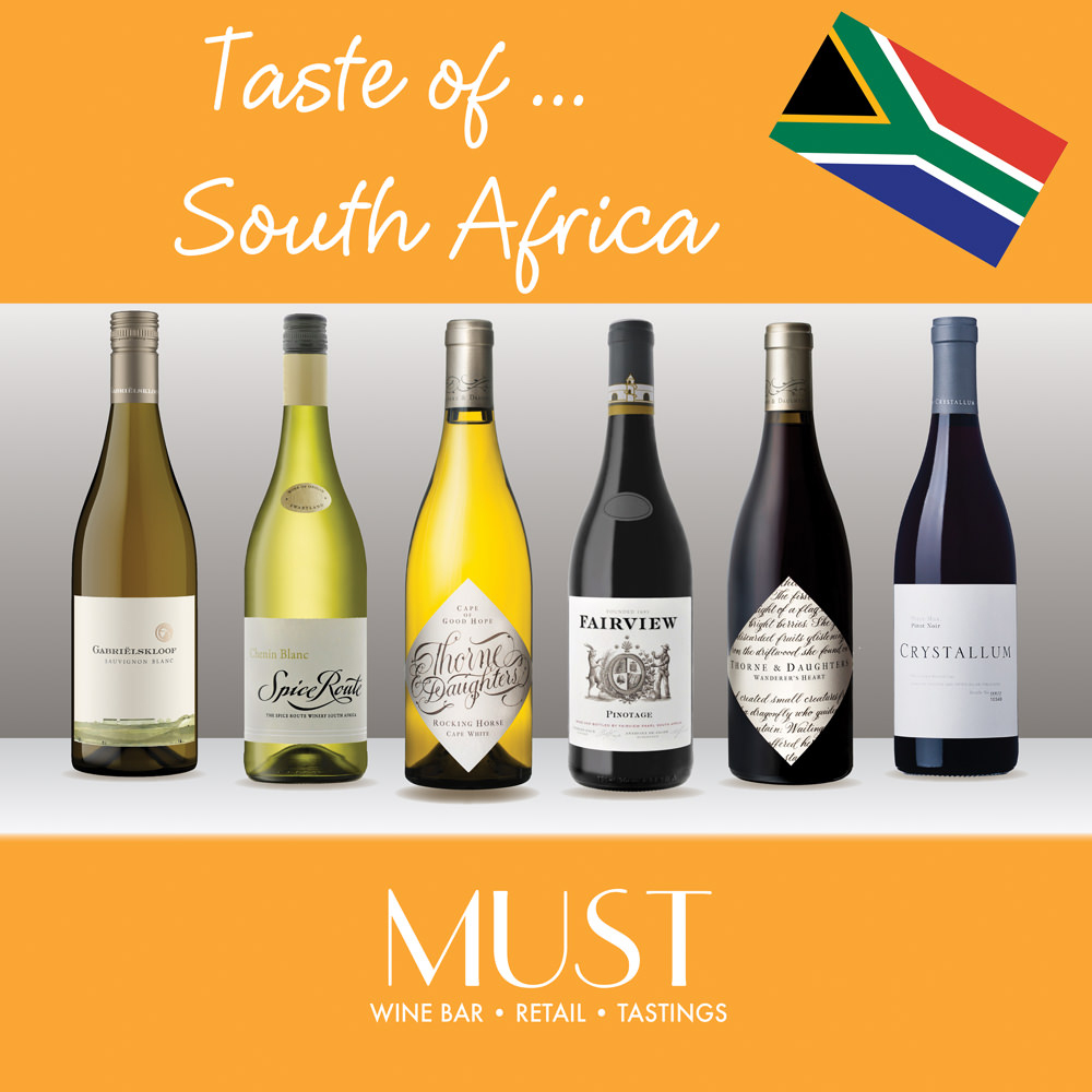 Taste of South Africa 003
