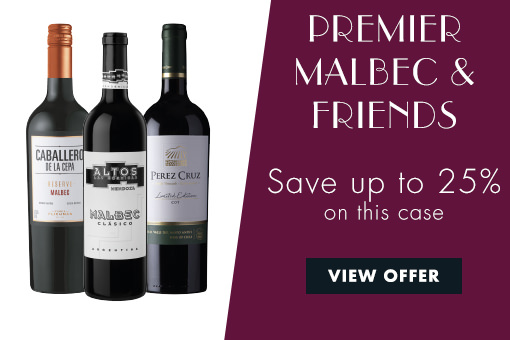 MUST-Premier-Malbec-And-Friends-Offer