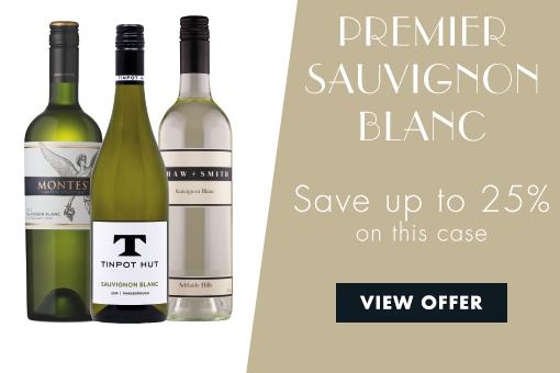 Premier-Sauvignon-Offer