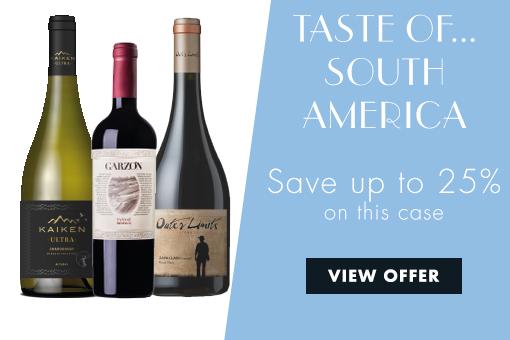 Taste-of-South-America-Offer