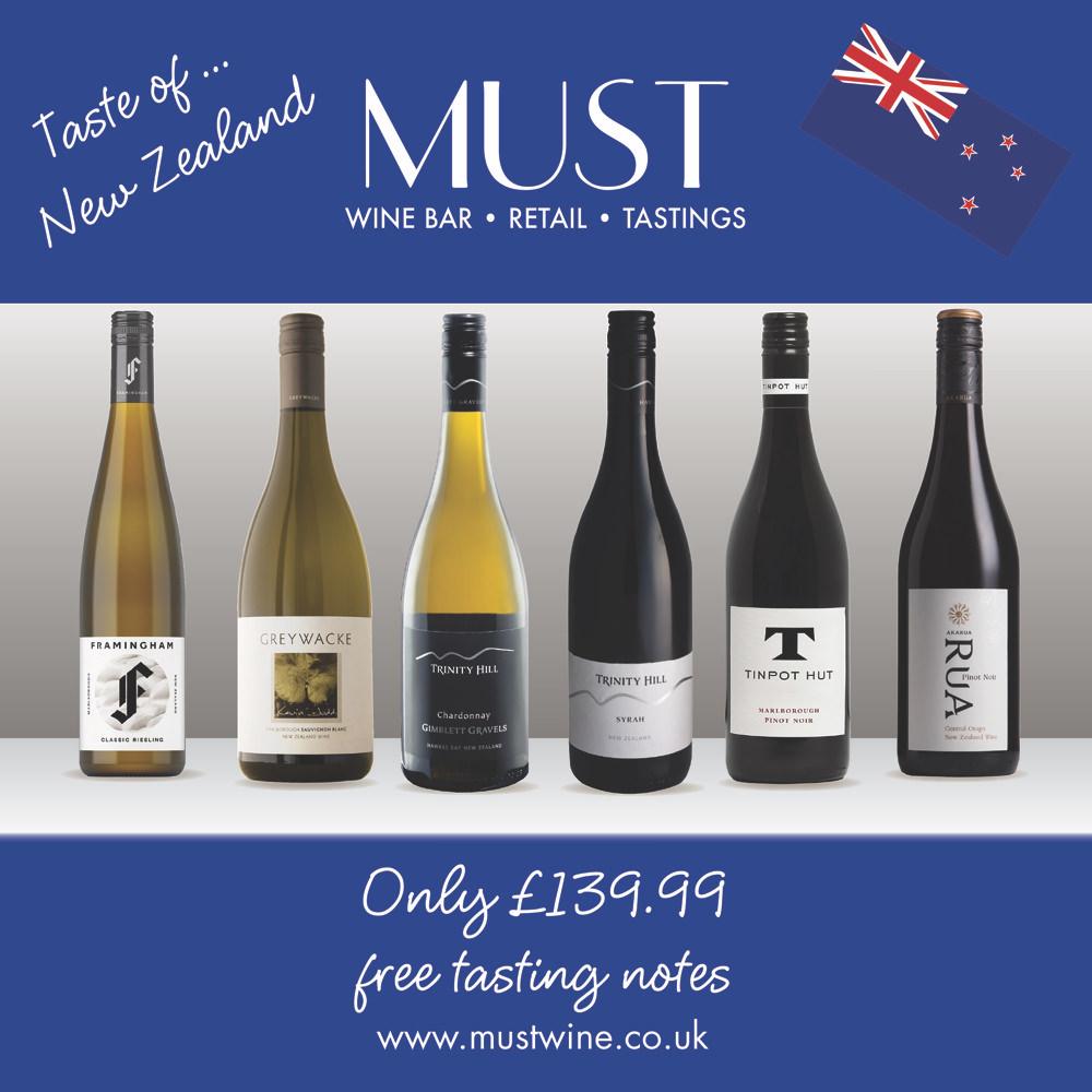 Taste of NZ 01